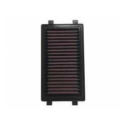 RIVA POWER FILTER KIT