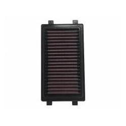 Filtre à air de remplacement RIVA pour Yamaha EX / VX (moteur TR-1)