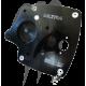 Steering system, Kawasaki ( 230MM ) Ultra-Lx . Ultra-250X.Ultra-260X. ( garantie 10 ans )