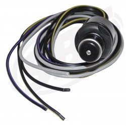 wsm Sea-Doo 720-1503 Safety Switch 3 Wire
