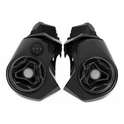 Système audio-premium BRP