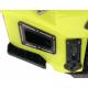 RIVA RACING. Kit Echappement Complet SPARK
