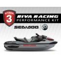 Kit Stage 3 Seadoo RXT-X 300/ GTX LTD 300 2018-19