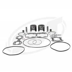 SBT -PROX . Kit Plungers Premium, Sea-Doo 800, Standard 82mm +0.50mm