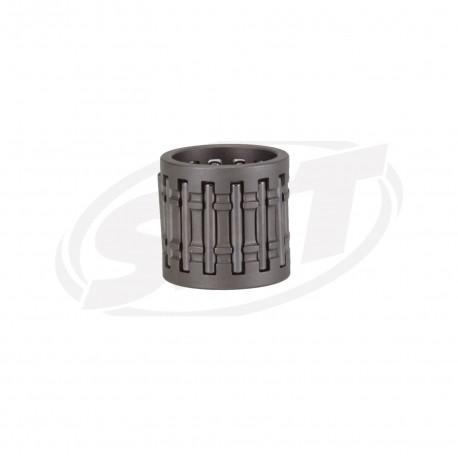 HOT- ROD . Needle Cage, Yamaha 650. 701 . 760 . 1100 .1200 .