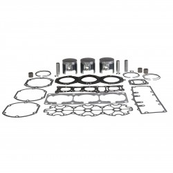 SBT -PROX .Kit Plunger Premium, Yamaha, 1200cc 65U ( cote standard 79.90mm)
