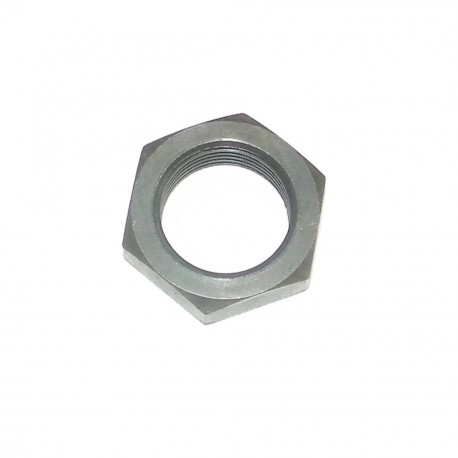 FLYWHEEL NUT Seadoo 720