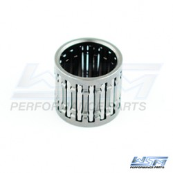 HOT- ROD . Needle cage, Kawasaki 750 . 800. ( Pin22mm)