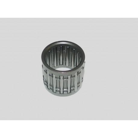 HOT- ROD . Needle cage, Kawasaki STX-900 .ZXI 900