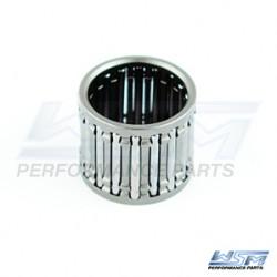 HOT- ROD . Needle Cage, Kawasaki STX-1200R . Ultra-150