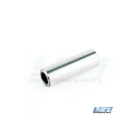 Axe pour pistons Yamaha GP 800 /GP-R /XL 800