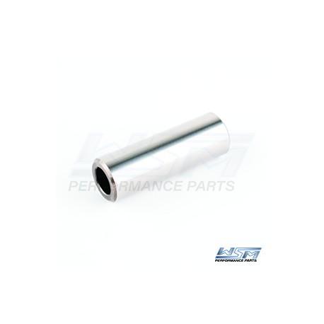 Axe pour pistons Kawasaki SX-R /STX 1100 /SXI /SXI Pro (Diam 22mm)
