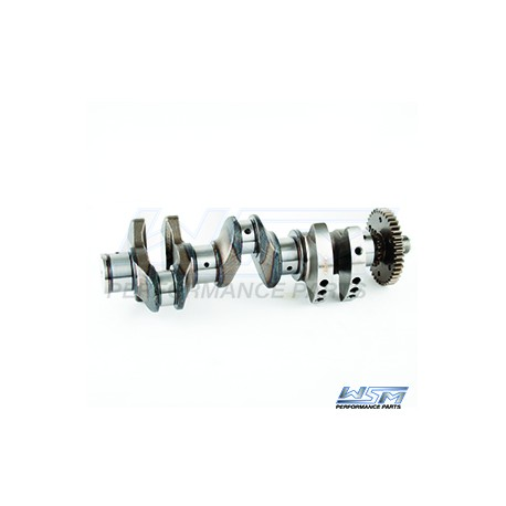Vilebrequin d'origine Seadoo 4TEC/ GTX/ GTX/ RXP/ RXT/ Sportster 4TEC/ WAKE/ 4TEC LTD/ Challenger 180
