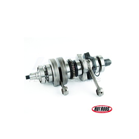 HOT RODS tm. Crankshaft, Sea-doo (COMPLETE and NEW) (951 Di injection all model)