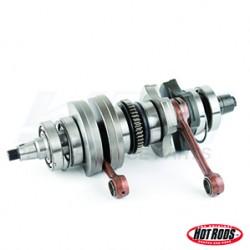 HOT RODS tm. Crankshaft, Sea-doo (COMPLETE and NEW) (951 Carburetor all model)