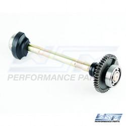 Arbre de balancier Seadoo 785cc-780cc