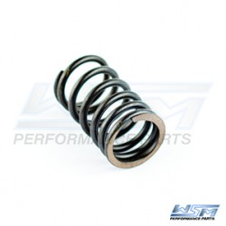 Spring valve( EXT )