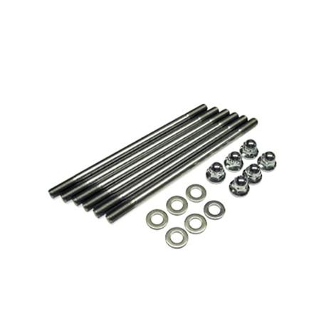Girdle kit, 701cc / 760cc