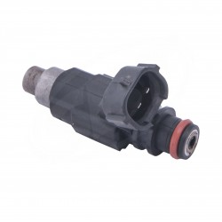 Injecteurs de carburant Yamaha FX-140/ FX-160/ VX110 (998cc)