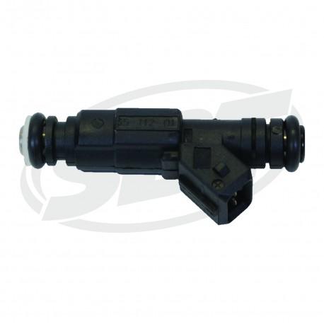 Fuel Injectors, 130hp / 155hp