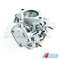 Carburateur Mikuni SBN 46mm Racing