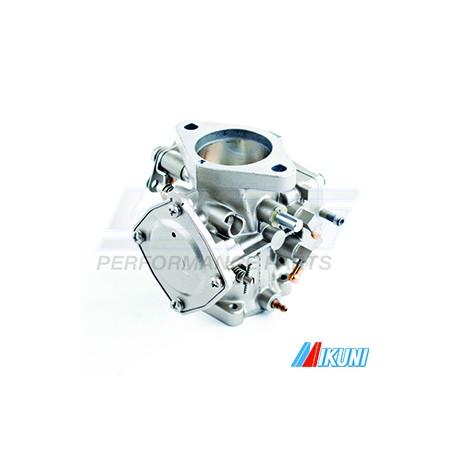 Carburetor Racing 46mm