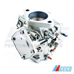 Carburetor Racing   44MM