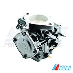Carburateur Mikuni SBN Racing 44mm