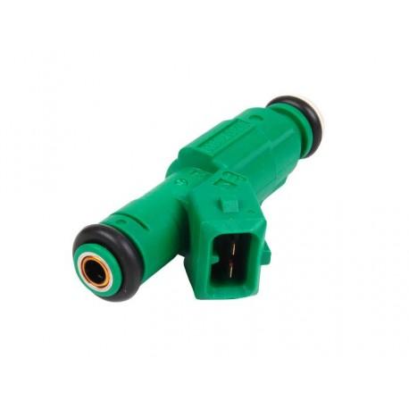 KIT Injector Pro-Series, 42lb , RXP / RXT 215