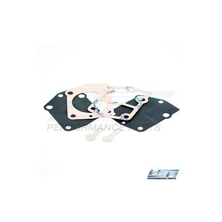 Kit joint de réparation de pompe 38mm Kawasaki CS/ SX/ TS/ X2 650cc