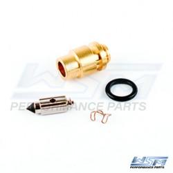 Puy de pointeau carburateur Mikuni T 2.3 Viton