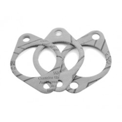 Gasket Base Carburetor Racing, 38mm KEIHIN