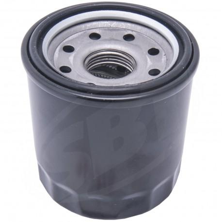 Filtre à huile 12F/ 15F/ Ultra-LX