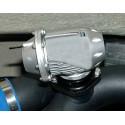 Blow-Off Kit, Pro-Series , 215HP . 255HP
