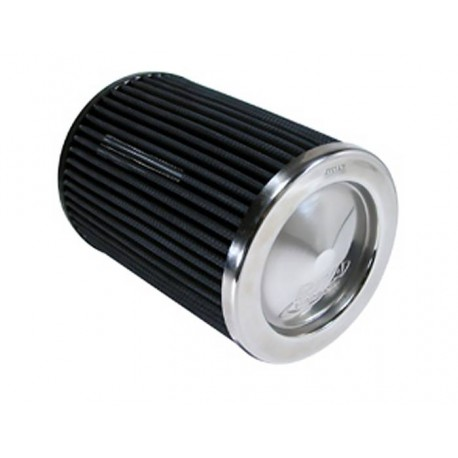 Air filter,  GP1300R
