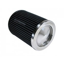 Power Filter Kit , VX-110