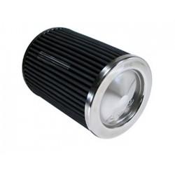Kit filtre à air Yamaha GP 1300R