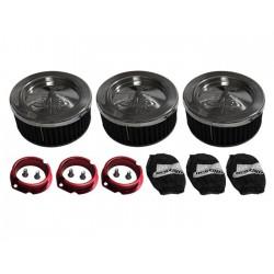Power Filter Kit , GP-1200R . XLT-1200