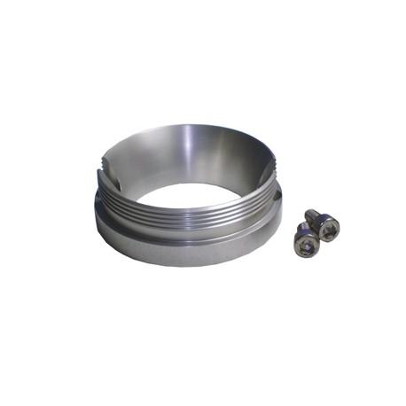 Filter Adapter (40-46mm), SXR-800 .SXI-750 . X2-800