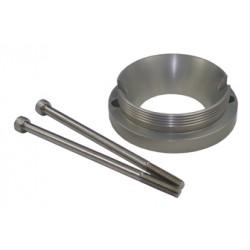 Filter Adapter (46mm), Ultra-150 . STX-1200R