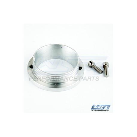 Adaptateur carburateur  XLT800 / GP1200 Mikuni