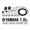 Kit refroidissement Yamaha GP 1800 /FZR /FZS /SHO