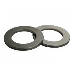 Rings KIT Compressor