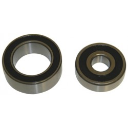 Reinforced Bearing Kit for Belt Tensioner ULTRA -250X . Ultra -260X.