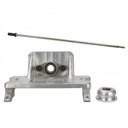 KOKEN . Tool Kit Alignement Moteur Platine Sea-doo (pour coque S3 et T3) OEM 529-036-197