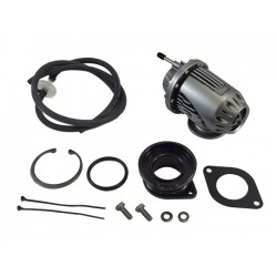 Kit dump valve Seadoo 215/ 255/ 260hp