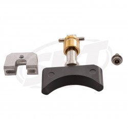 SBT- USA .  Exhaust Power Valve , GP800R / GP1200R