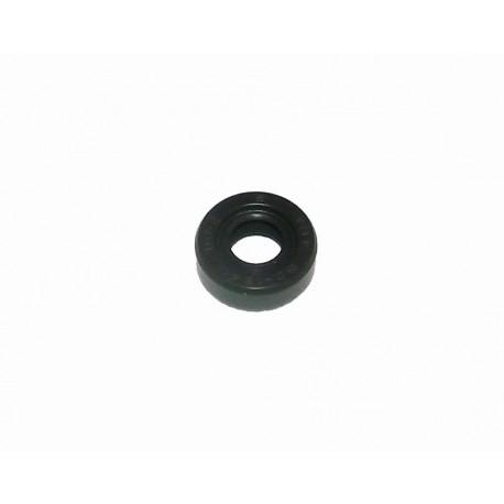 GASCKET-TEC .Power Valve Oil Seal, 800 / 1200 / 1300