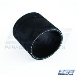 Durite boite a eau-échappement Seadoo RXT/RXP/GTX 1500cc