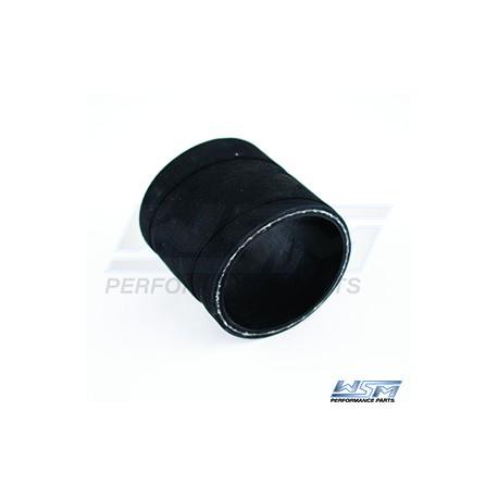 Hose Exhaust , GTI . GTX . RXP . RXT 130.155.185.215.255hp